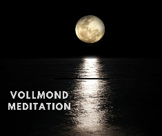 Vollmondmeditation